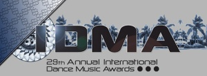 29th Annual IDMAs.